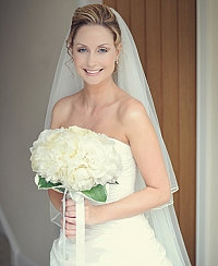 media/images/site/big/wedding2-1325584516.jpg